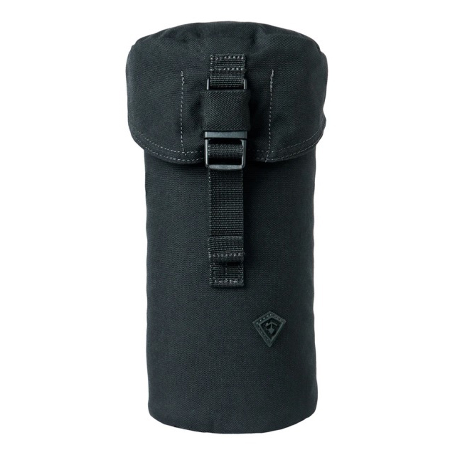 First Tactical Tactix Series Bottle Pouch 1L