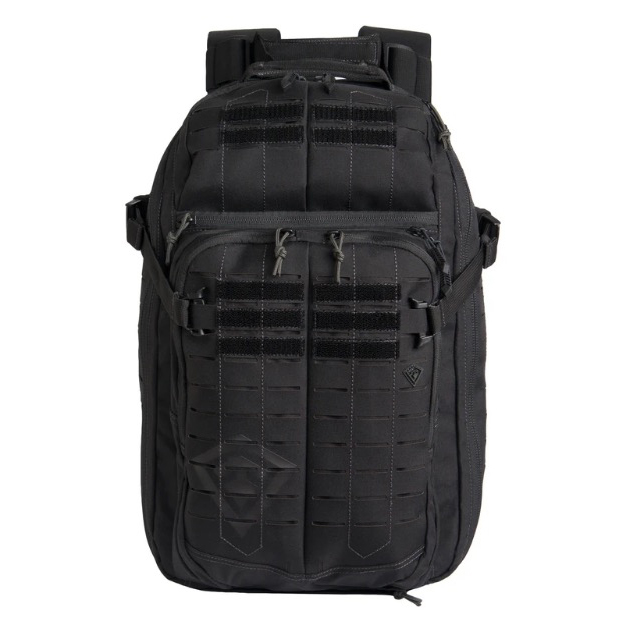 First Tactical Tactix 1-Day Backpack