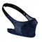 BUFF Kids Filter Mask, Kasai Night Blue