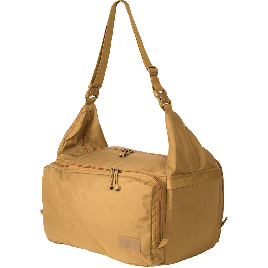 MYSTERY RANCH Range Bag