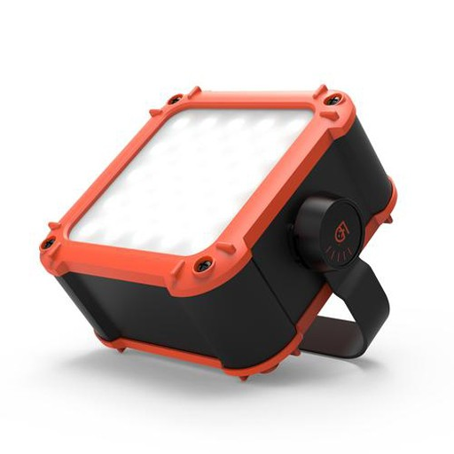MCNETT Gear Aid Flux LED Light  and Power Bank