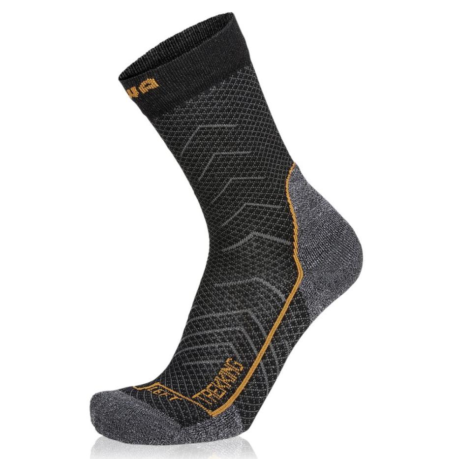 LOWA Trekking Sock