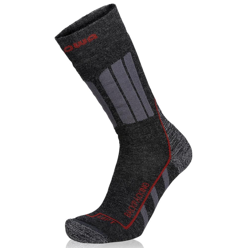 LOWA BackPacking Sock