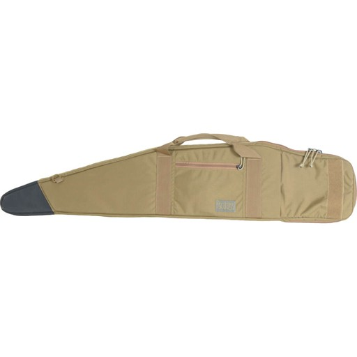 MYSTERY RANCH Mystery Ranch, Quick Draw Rifle Scabbard