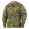 XCAMO, Combat Jacket