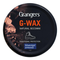 Grangers G-Wax, Protection