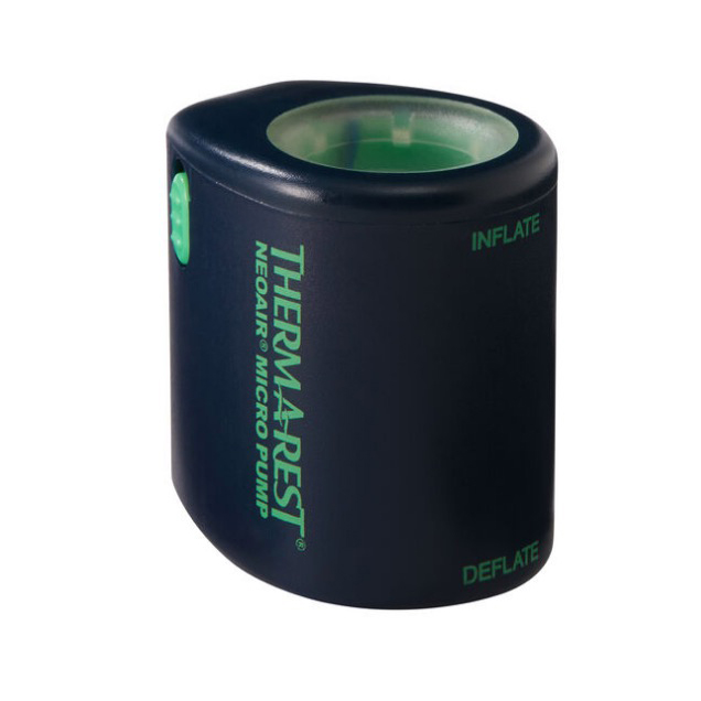 Thermarest NeoAir Micro Pump