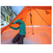 MSR Front Range 4 Person Ultralight Tarp Shelter