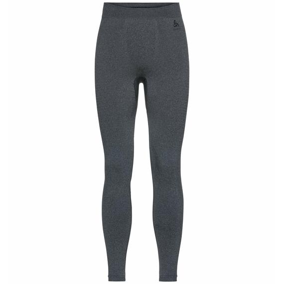 ODLO Men's Performance Warm ECO Long-Sleeve Baselayer Bottom