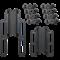 KA-BAR KA-BAR Attachment System