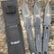 KA-BAR KA-BAR Throwing Knife Set