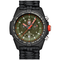 LUMINOX Bear Grylls Land 3797.KM