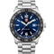 LUMINOX Pacific Diver 3123