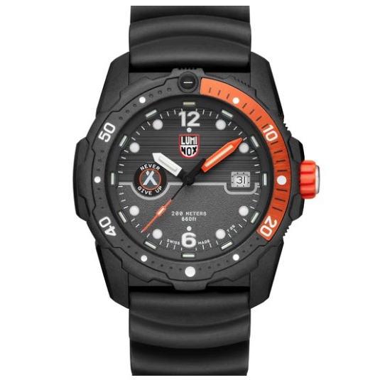 LUMINOX Bear Grylls 3729