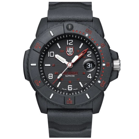 LUMINOX Navy SEAL 3615