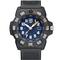 LUMINOX Navy SEAL 3503.NSF