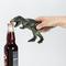 Abbott T-Rex Bottle Opener