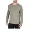 5.11 TACTICAL Charge Long Sleeve Top
