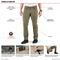 5.11 TACTICAL Defender-Flex Range Pant Slim, Ranger Green