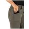 5.11 TACTICAL Women's Avalon Pant, Stone