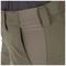 5.11 TACTICAL Women's Apex Pant, Ranger Green