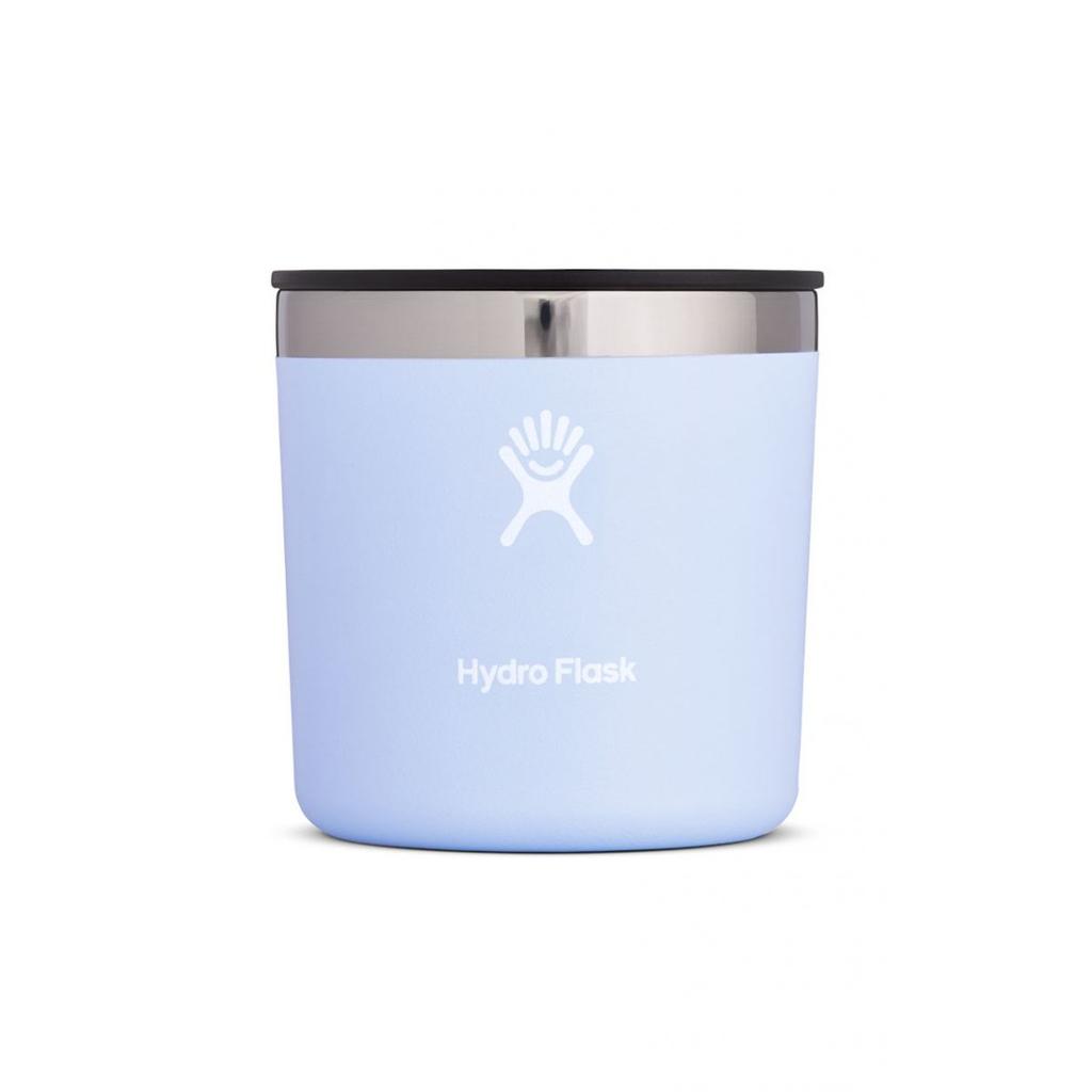 HYDRO FLASK 10 oz Rocks Glass