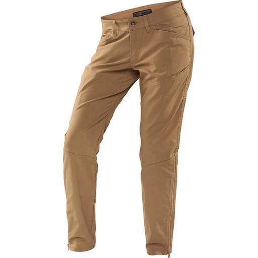 5.11 TACTICAL 5.11 Tactical, Women's Wyldcat Pant, Khaki
