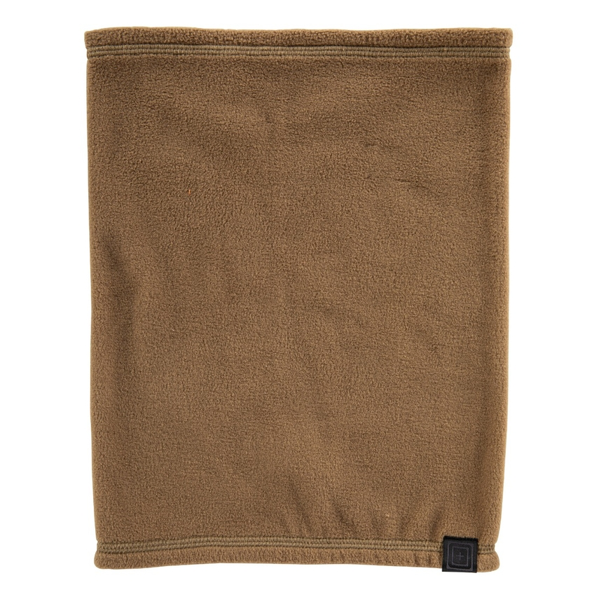 5.11 TACTICAL Fleece Neck Gaiter