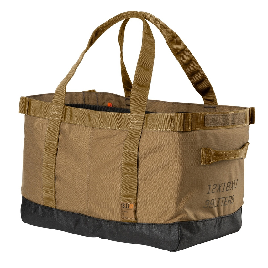 5.11 TACTICAL Load Ready Utility Large Bag