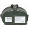 German WWII Style 3-Piece Mess Kit