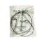 Wire Saw, Commando Brand, Like New