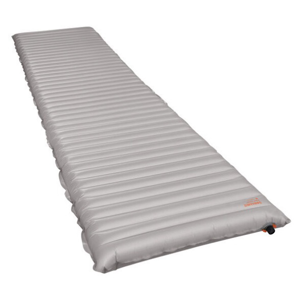 Thermarest NeoAir XTherm Max, Large