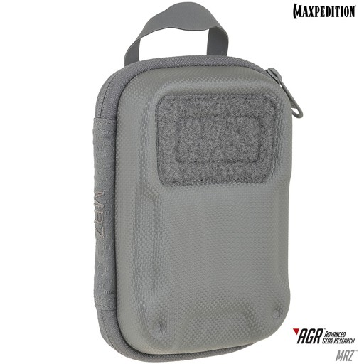 MAXPEDITION Maxpedition, MRZ Mini Organizer