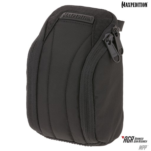 MAXPEDITION Maxpedition, MPP Medium Padded Pouch