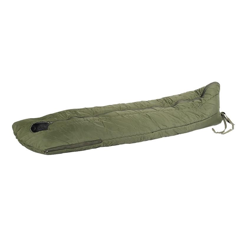 GENUINE SURPLUS Austrian Sleeping Bag