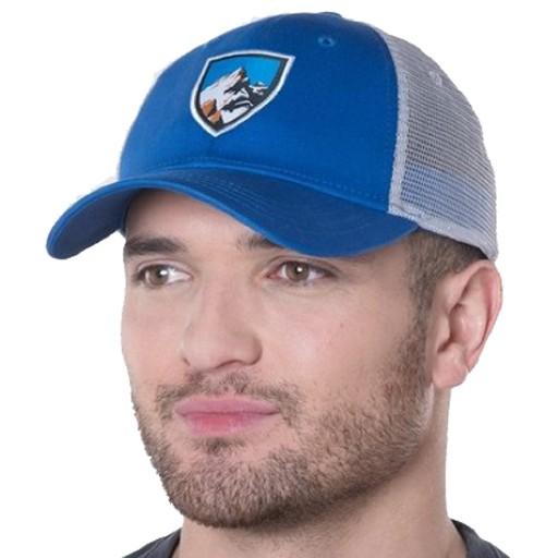 KUHL Kuhl,  Trucker Cap