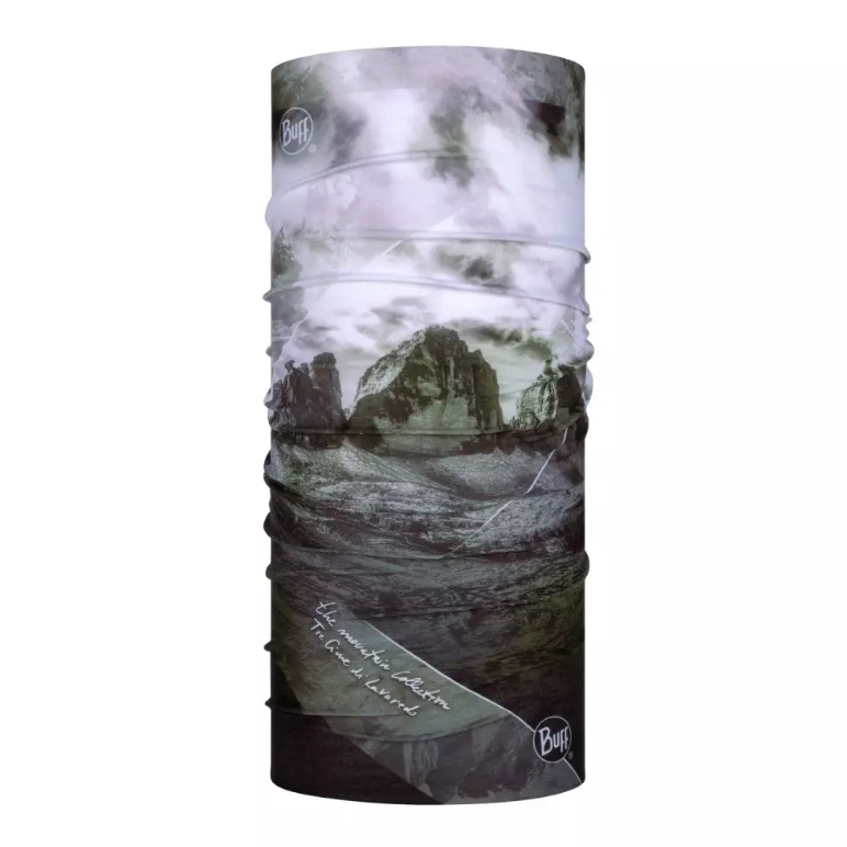 BUFF Mountain Original Collection, Mount Everest