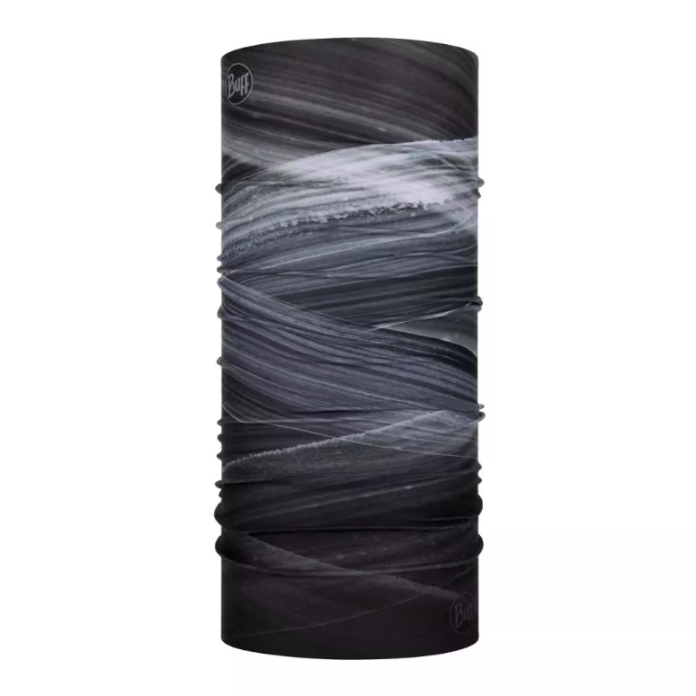 BUFF Original Collection, Speed Graphite