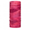 BUFF Original,  S-Loop Pink
