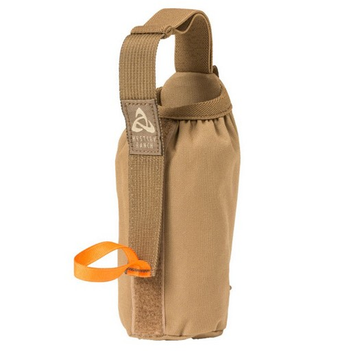 MYSTERY RANCH Bear Spray Holster,