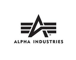 ALPHA INDUSTRIES INC.