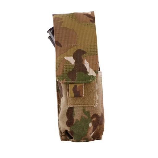FIRSTSPEAR FirstSpear, Magazine Pocket, Single, AK47, 30 Round, 6/9