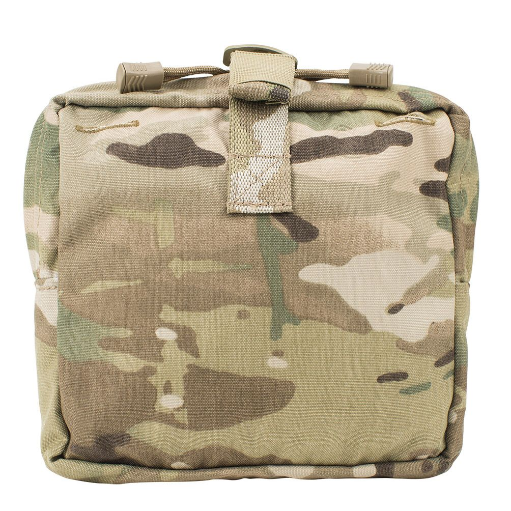FIRSTSPEAR FirstSpear, General Purpose Pocket, Large