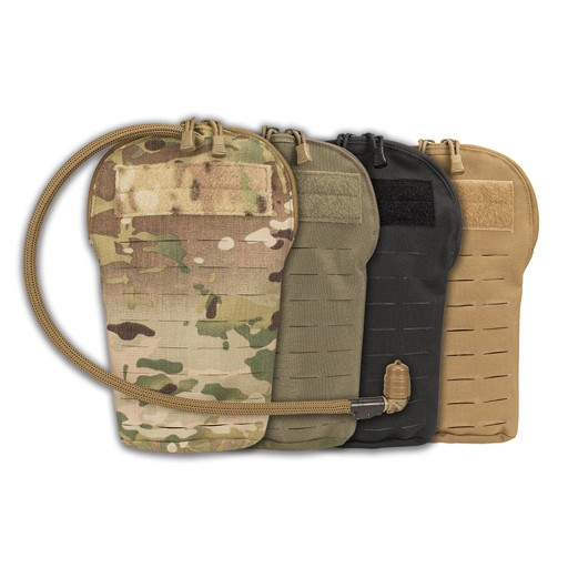 FIRSTSPEAR FirstSpear, 2L Hydration Pouch