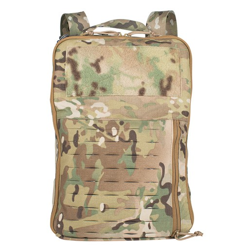 FIRSTSPEAR FirstSpear, Medical Trauma Assault Pack (MTAP)