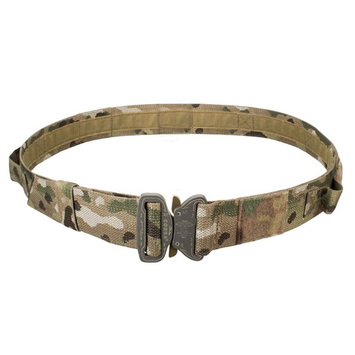 FIRSTSPEAR FirstSpear, Tac Belt