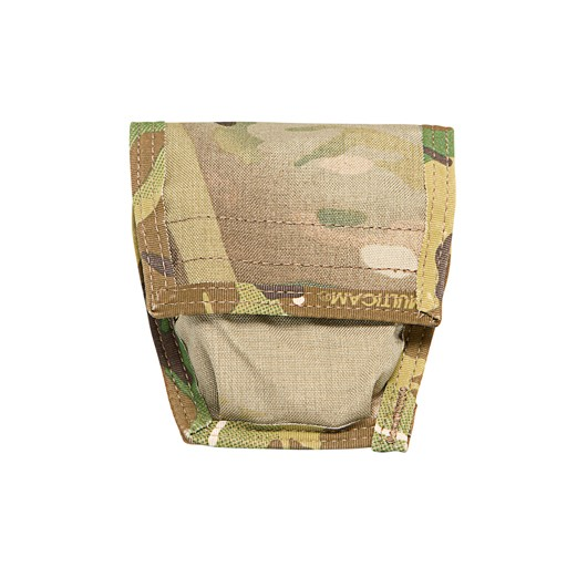 FIRSTSPEAR FirstSpear, Cuff Pouch 6/9