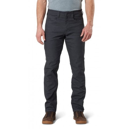 5.11 TACTICAL 5.11 Tactical, Defender-Flex Pant Slim, Volcanic