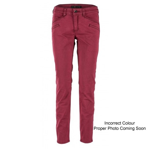 5.11 TACTICAL 5.11 Tactical, Women's Defender Pant, Volcanic