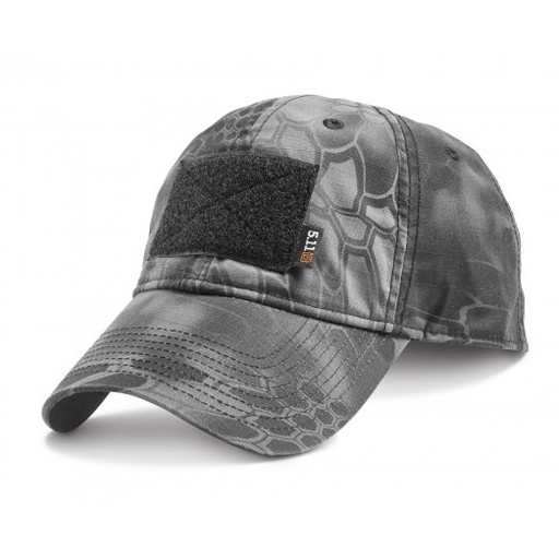 5.11 TACTICAL 5.11 Tactical, Kryptek Cap
